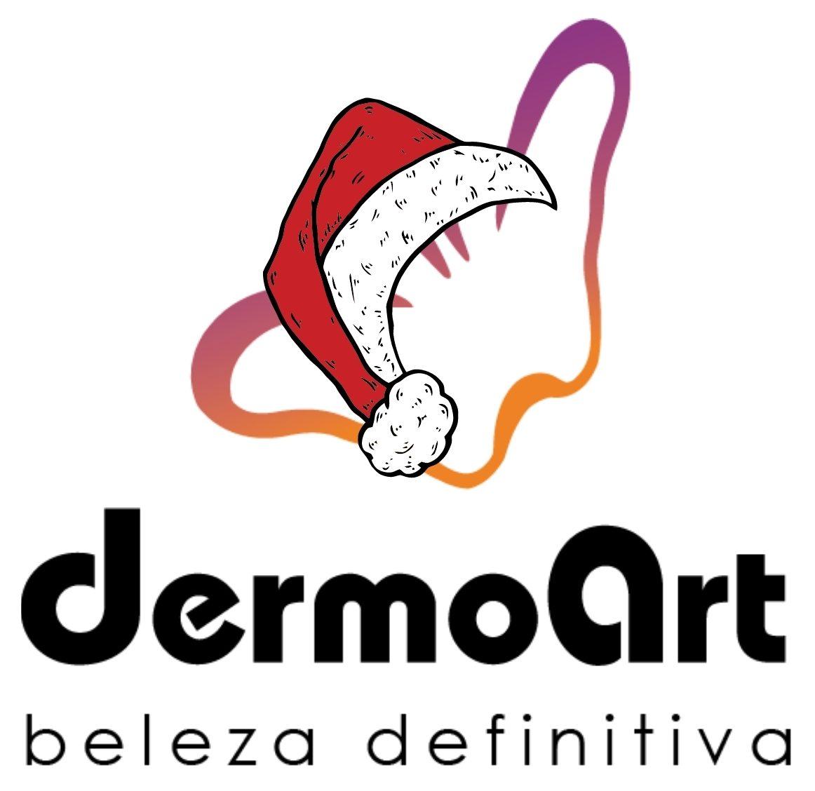 A marca DermoArt® representa no Brasil e internacionalmente produtos e serviços de alta qualidade comprovada através do reconhecimento de diversas premiações recebidas no país e no exterior.